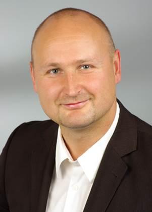 David Lommer