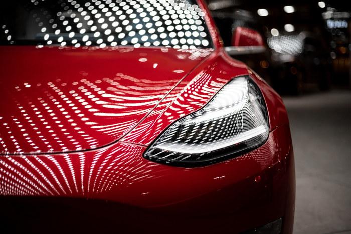 e-Automobil Unternehmensberatung