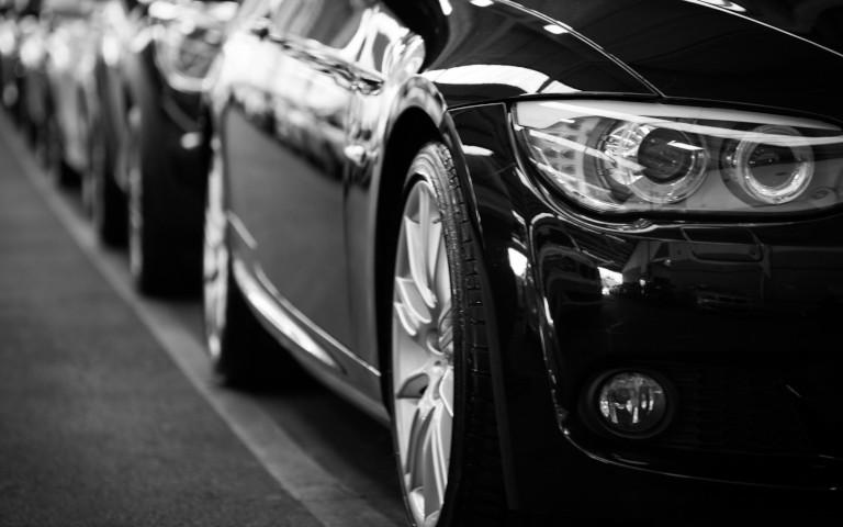 Automobilindustrie Unternehmensberatung Nürnberg